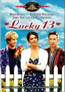 Lucky 13 Movie
