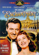 Enchantment Movie
