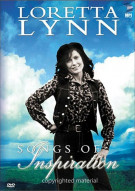 Loretta Lynn: Songs Of Inspiration Movie