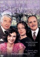 Grass Harp, The Movie