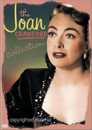 Joan Crawford Collection, The Movie