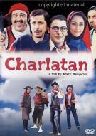 Charlatan Movie