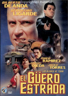 El Guero Estrada Movie