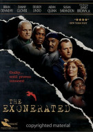 Exonerated, The Movie