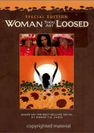 Woman Thou Art Loosed: Special Edition Movie