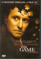 Game, The Movie