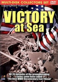 Victory At Sea Movie