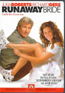 Runaway Bride Movie