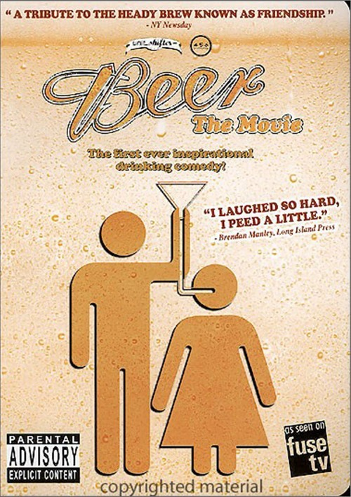 Beer: The Movie Movie