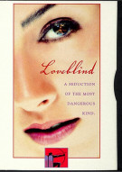 Loveblind Movie