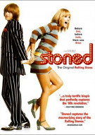 Stoned Movie