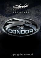 Stan Lee Presents: The Condor Movie