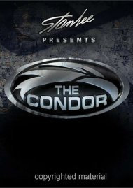 Stan Lee Presents: The Condor Movie