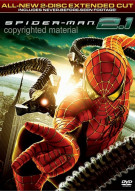 Spider-Man 2.1 Movie