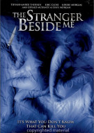 Stranger Beside Me, The Movie