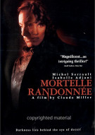 Mortelle Randonnee Movie