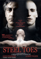 Steel Toes Movie