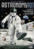 Astronomy 101 Movie