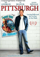 Pittsburgh Movie