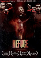 Refuge, The Movie