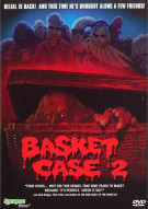 Basket Case 2 Movie