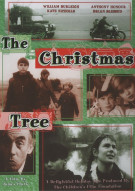 Christmas Tree, The Movie