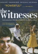 Witnesses, The Movie