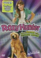 Roxy Hunter And The Secret Of The Shaman Movie