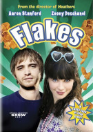 Flakes Movie