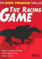Dick Francis Thriller, The: The Racing Game Movie