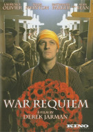 War Requiem Movie
