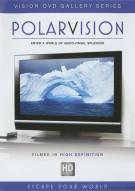 Polarvision Movie