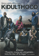 Kidulthood Movie