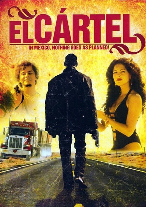 El Cartel Movie