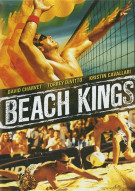 Beach Kings Movie