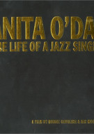 Anita ODay: The Life Of A Jazz Singer (with 144-Page Book) Movie