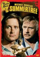 Summertree Movie
