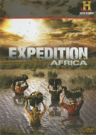 Expedition: Africa Movie