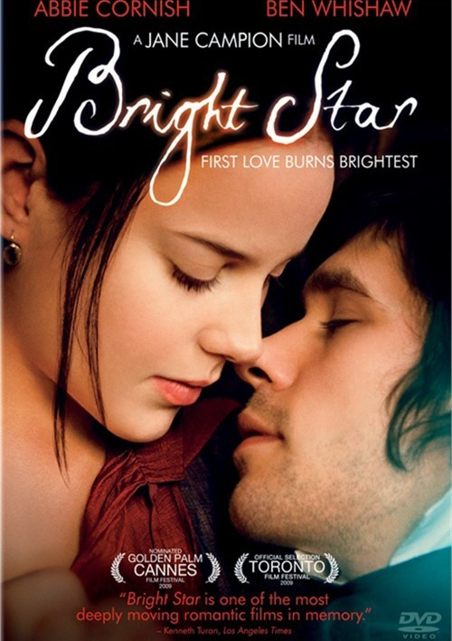 Bright Star Movie