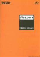 Diaspora Movie