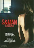 S&man Movie