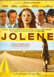 Jolene Movie