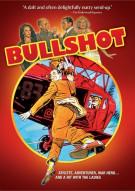 Bullshot Movie