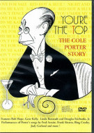 Youre the Top: The Cole Porter Story Movie