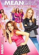 Mean Girls / Mean Girls 2 (2 Pack) Movie