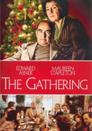 Gathering, The Movie
