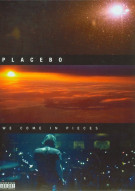 Placebo: We Come In Pieces Movie