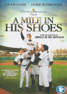 Mile In His Shoes, A Movie