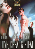 Love, Cheat & Steal Movie