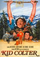 Kid Colter Movie